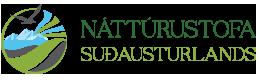 Logo-Nattsa