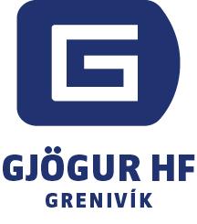 gjogur_grenivik